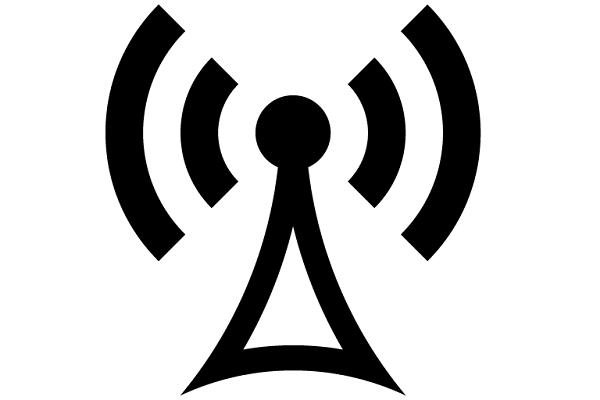 Аппаратура радиомониторинга