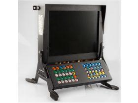 Подземный компьютер MKП-15