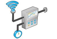 Системы связи и контроля