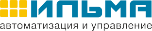 """Автоматизация и управление ГШО - Компания """"Ильма"""""""